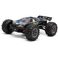 Spirit Racer Sport truggy 4WD 1:16 - RC auto na diaľkové ovládanie
