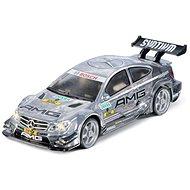 Siku Racing - Mercedes-Benz AMG C-Coupé s diaľk. ovládačom a batériou 1:43 - RC auto na diaľkové ovládanie