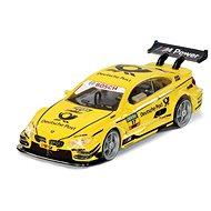 Siku Racing - BMW M4 s diaľkovým ovládačom a nabíjačkou 1:43