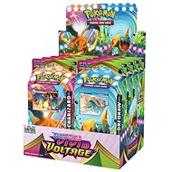 Pokémon TCG: SWSH04 Vivid Voltage - PCD