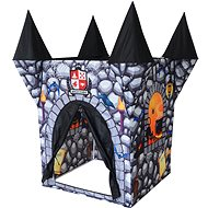 Stan čarodejnícky - Detský stan