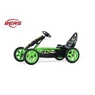 Berg Large – Rally Force