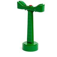 Brio World 33836 LED Osvetlenie dráhy - Príslušenstvo k vláčikodráhe