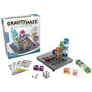 thinkfun 764075 Gravity Maze