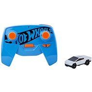 Hot Wheels RC - Pretekárske auto 1 : 64 - Auto