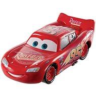 Cars Autá Mix Singles - Auto