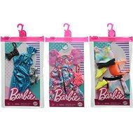 Barbie Oblečenie - Bábiky