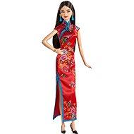 Barbie Čínsky Nový Rok - Bábiky