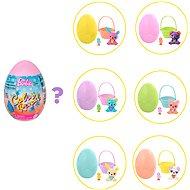 Barbie Color Reveal Veľkonočné vajíčko - Bábiky