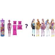 Barbie Color Reveal Barbie trblietavá - Bábiky