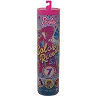 Barbie Color Reveal Barbie Mono - Bábiky