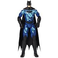 Batman Figúrka Batman 30 cm V1 - Figúrka