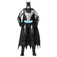 Batman Figúrka Batman 30 cm V4 - Figúrka