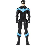Batman Figurine Nightwing 30cm
