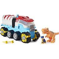 Tlapková patrola Dino Veľký terénny nákladiak