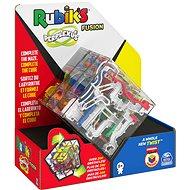Smg Perplexus Rubikova kocka 3 × 3