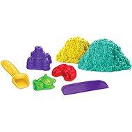 Kinetic Sand Morská Hracia Súprava - Kinetický piesok