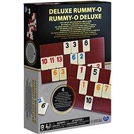 Smg Rummy-O spol. hra - Spoločenská hra