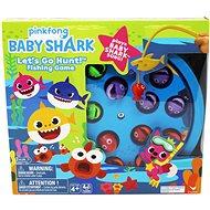 Smg Baby Shark spol. hra