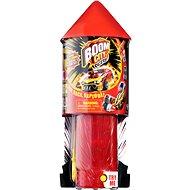 Boom City Racers – štartové balenie