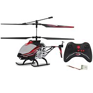 Jamara Floater Heli Altitude 2,4 GHz 3,5 Channel - RC vrtuľník na ovládanie