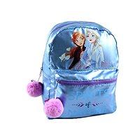 Batoh Frozen 2 - Detský ruksak