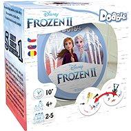 Dobble – Frozen 2
