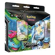 Pokémon TCG: V Battle Deck Bundle – February