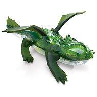 Hexbug Drak – zelený