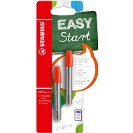 STABILO EASYergo 1.4 mm, náhradná, v plastovej krabičke – 2× 6 túh v balení