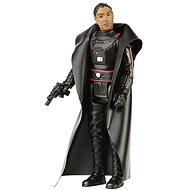 Star Wars S3 Retro Figures Ast Moff Gideon - Figúrka