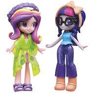 My Little Pony Equestria girls – Najlepšie kamarátky