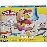 Play-Doh Zubár Drill'n fill - Modelovacia hmota