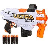 Nerf Ultra AMP - Detská pištoľ