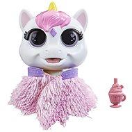FurReal Friends Hladný maznáčik - Interaktívna hračka