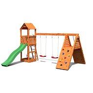 Ihrisko detské Marimex Play 018 - Detské ihrisko