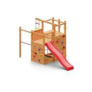 Ihrisko detské Marimex Play 020 - Detské ihrisko