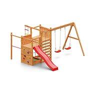 Ihrisko detské Marimex Play 021 - Detské ihrisko