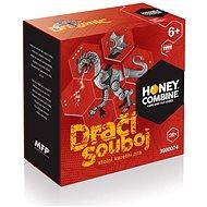 Stolová hra Honey Combine/Dragonic