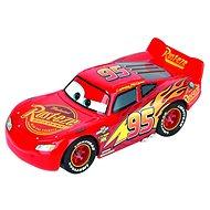 Carrera FIRST 65010 Cars – Lightning McQueen - Autíčko na autodráhu