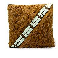 ABYstyle – Star Wars – vankúš Chewbacca - Vankúš