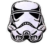 ABYstyle – Star Wars – vankúš Stormtrooper - Vankúš