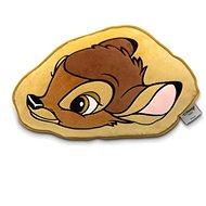 ABYstyle – Disney – vankúš – Bambi - Vankúš