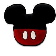 ABYstyle – Disney – vankúš – Mickey - Vankúš