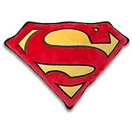 ABYstyle – DC Comics – vankúš – Superman - Vankúš