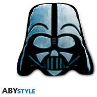 ABYstyle – Star Wars – vankúš Darth Vader - Vankúš