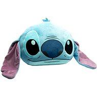 ABYstyle – Disney – vankúš – Lilo & Stitch - Vankúš