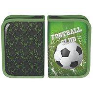 Penál Football PP20FO-001BW rozkládací - Peračník