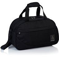 Športová taška Head HD-157