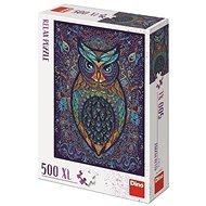 Dino Sova 500 xl relax puzzle